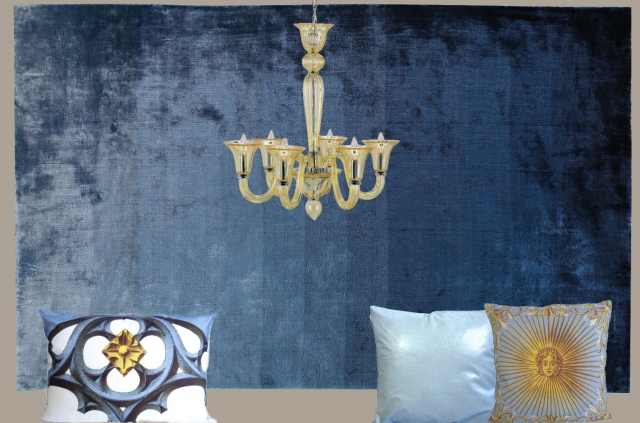 designers-guild-rug-nancy-price-pillows-and-a-currey-chandelier-coming-soon-www-myhomefaceliftcom.jpg