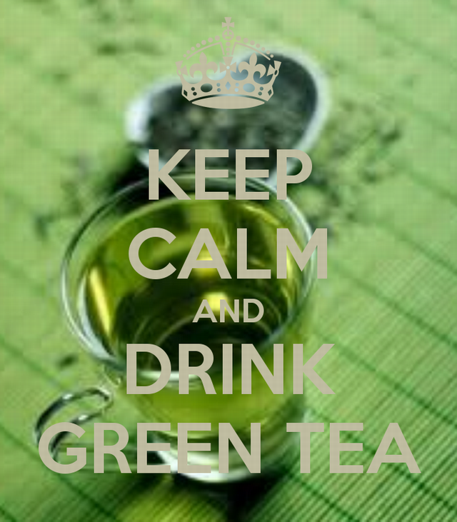 keep-calm-and-drink-green-tea-39.png