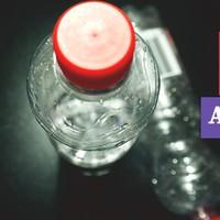 te miből iszod a vizet?