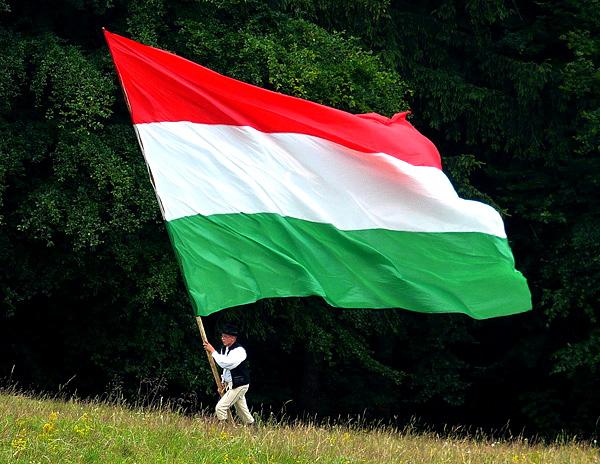 magyar zászló hatalmas k.jpg