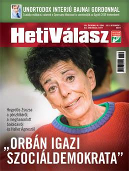 Orbán igazi szociáldemokrata.jpg