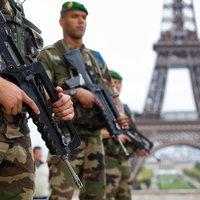 A párizsi merénylet és a mocskos politika