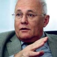 Magyar külügyi szakemberek - tényleg közös az eredet?