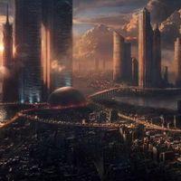2014 a fordulat éve? III. rész: a jövő