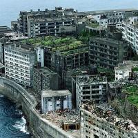 A 10 legdurvább elhagyott lakóterület