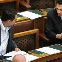 Szabad-e a TV-ben vitatkozni a Jobbikkal?