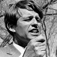Bobby Kennedy üzenete politikusainknak