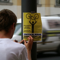 Mennyire kritikus a tömeg Budapesten kívül?
