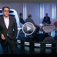 Bibó István műsort kapott a magyar ATV-n