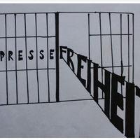 Tiltakozás az Origo főszerkesztőjének eltávolítása miatt