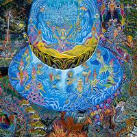 Ayahuasca: tudatmódosítás és önismeret?