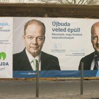 Magyarország jobban helyesír