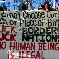 Szeressük a bevándorlókat?