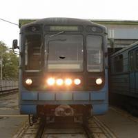 Régi-új metró a 3-as vonalon