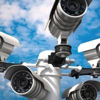 NSA megfigyelésmentes óra 2013