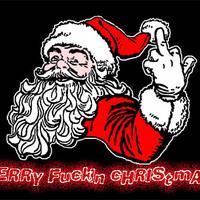 Karácsonyi ajándék, tőlünk, Nektek! ♥