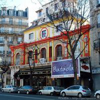 10 mínusz 2 pont a párizsi merényletről