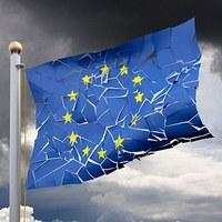 Az ÁFA-csalás és az Unió