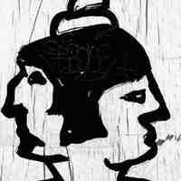 A Germanwings és az öngyilkos merényletek