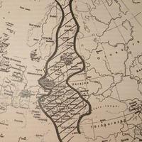 Magyarország és sorstársai: Köztes-Európa