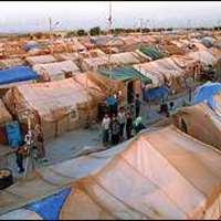 Nyilatkozat a menekültek sorsának jobbításááért