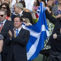 Skócia gyarmat -  mit kell tudni a skótok függetlenségi törekvéseiről?