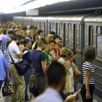 A 3-as metrót nem lehet pótolni