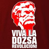 Egy közép-európai forradalom