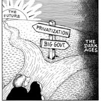 A BKV privatizálására készül az LMP (Frissítve!)