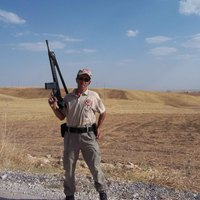 Kurdisztánból jelentjük