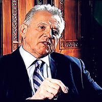Schmitt exe kipakol: az Elnök zsarolta Orbánt?