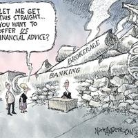 Hogyan hazudik a bankrendszer?