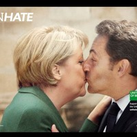 A Sarkozy-család és a Gyűlölet