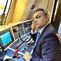 Kiszivárgott a Fidesz választási programja!