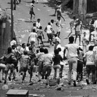 22 éve történt: tömegmészárlás Venezuelában