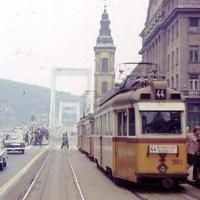 Budapest közlekedésfejlesztésének útvesztőiben III.: A villamoshálózat lehetőségei