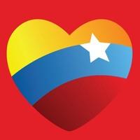 Választások 2012 - Venezuela (2. rész)