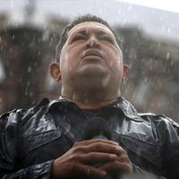 2013 Venezuela: bizonytalanság