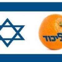 Izrael a Fidesz mellett
