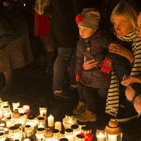 Párizs: embertelen düh