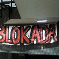 Új szerb baloldal: egyetemisták, munkások, aktivisták