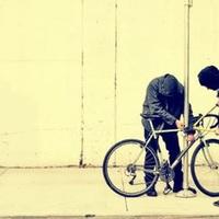 Nyálas biciklis sztorik Budapestről