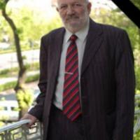 Volt kommunista ügynök a Budapesti Ügyvédi Kamara elnökhelyettese