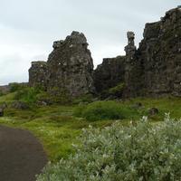 Izlandi képeslapok II.