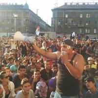 Európa a bűneiért lakol? A bevándorlás értelmezései