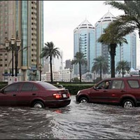 Tiltólistán a klímaváltozás Floridában