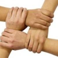 Sztrájk és szakszervezet a multiknál