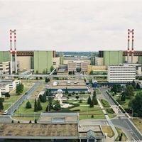 Az orosz atom és a huszonhárommillió románok