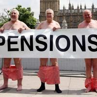 Miért kell visszaállamosítani a magán-nyugdíjpénztárakat?