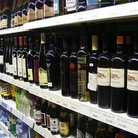 Hűtött bort a népnek!